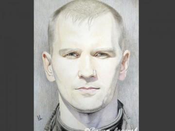 Вячеслав Ладанов