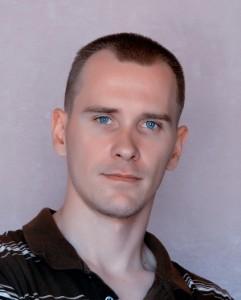 Вадим Ладанов